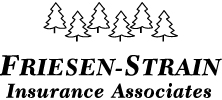 Friesen-Strain Insurance Associates, Inc.